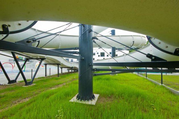 basen zewnętrzny Sanok 46 630x420 - Otwarcie basenów zewnętrznych 19 czerwca, zobaczmy jak wyglądają!