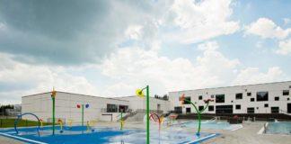 Wieloletnie zaniedbania przyczyną podtopienia Centrum Rehabilitacji i Sportu