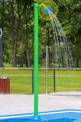 basen zewnętrzny Sanok 7 280x420 - Otwarcie basenów zewnętrznych 19 czerwca, zobaczmy jak wyglądają!