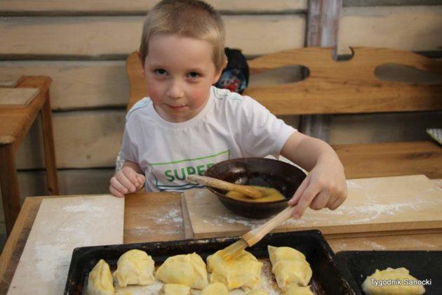 dzień dziecka osób niepełnospawnych 166 630x420 - Wszyscy jesteśmy dziećmi