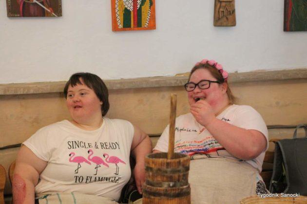 dzień dziecka osób niepełnospawnych 173 630x420 - Wszyscy jesteśmy dziećmi