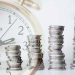 Dlaczego czerwiec nie jest dobrym miesiącem do przejścia na emeryturę?
