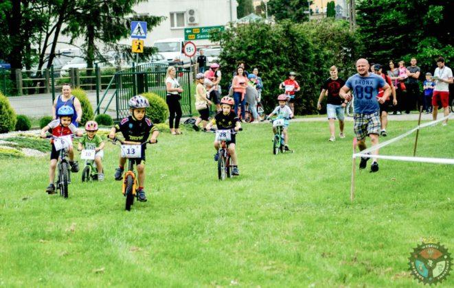 fbswr 2 661x420 - Szprycha Podkarpackie Maratony Rowerowe - wyścig w Bukowsku