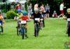 Szprycha Podkarpackie Maratony Rowerowe - wyścig w Bukowsku