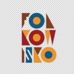 folkowisko v4 03 — kopia 150x150 - Do Folkowiska zostało już niewiele dni