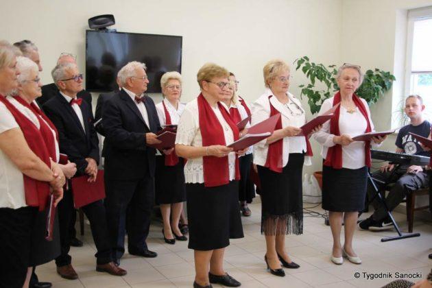 klub seniora w DPS 10 630x420 - Światło seniorów