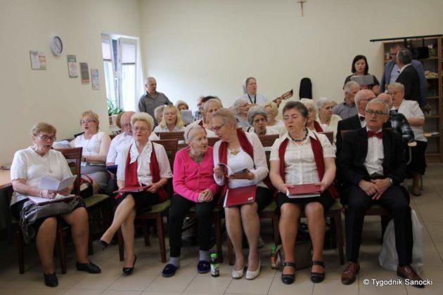klub seniora w DPS 8 630x420 - Światło seniorów
