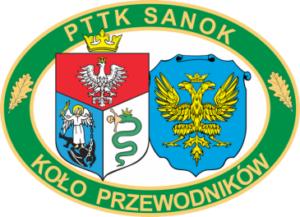 pttk 300x217 - Inauguracja sezonu Przewodników PTTK