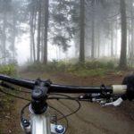 Na pograniczu kultur Bojków, Dolinian i Łemków - wycieczka rowerowa