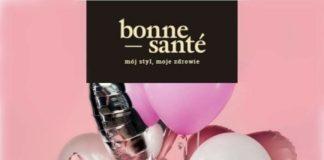 2 urodziny Bonne Sante Sanok - zapraszamy wszystkich!