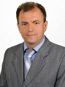 Adam Kornecki 225x300 - Adam Kornecki