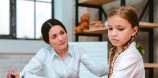 Czy sanoccy uczniowie potrzebują psychologa konsultanta czy psychologa wychowawcy