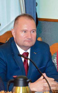 Drwięga 187x300 - Maciej Drwięga