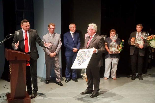 Foto Tomasz SowaIMG 7028 630x420 - Nagrody Miasta w dziedzinie kultury rozdane