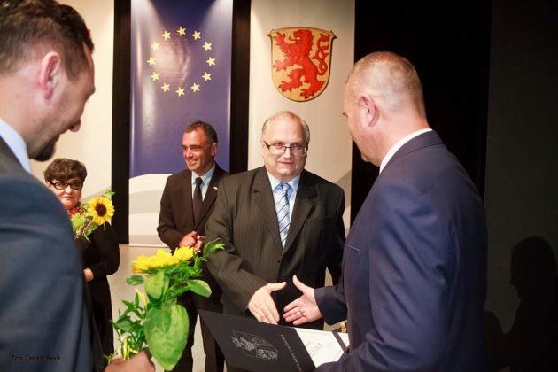 Foto Tomasz SowaIMG 7185 630x420 - Nagrody Miasta w dziedzinie kultury rozdane