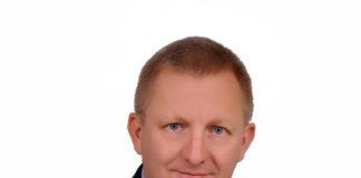 """Grzegorz Kozak: """"to budżet na miarę naszych możliwości finansowych"""""""