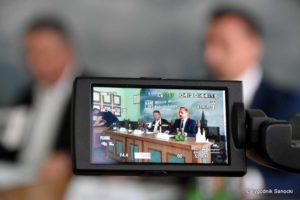 Nowy prezes i zarząd w SPGK Sp. z o.o. 1 300x200 - Nowy prezes i zarząd w SPGK Sp. z o.o.