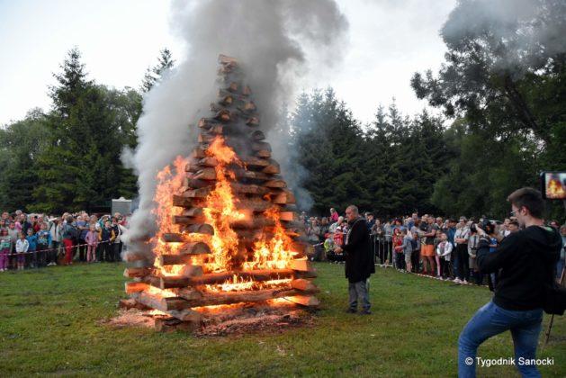 Ogień nadSanem 11 629x420 - Ogień nadSanem