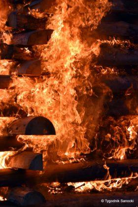 Ogień nad Sanem 12 280x420 - Ogień nad Sanem