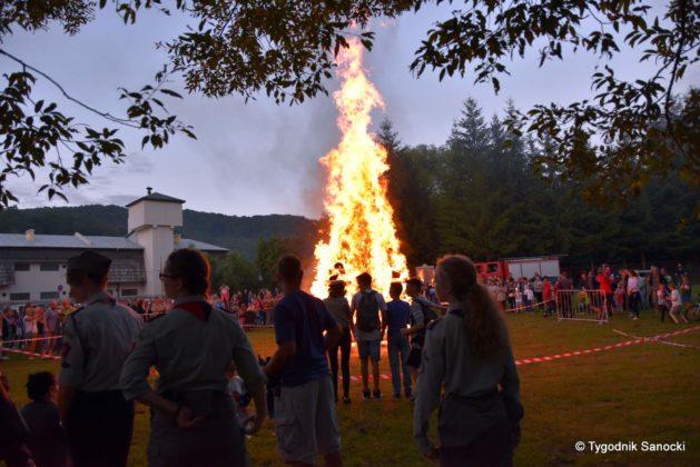 Ogień nadSanem 14 629x420 - Ogień nadSanem