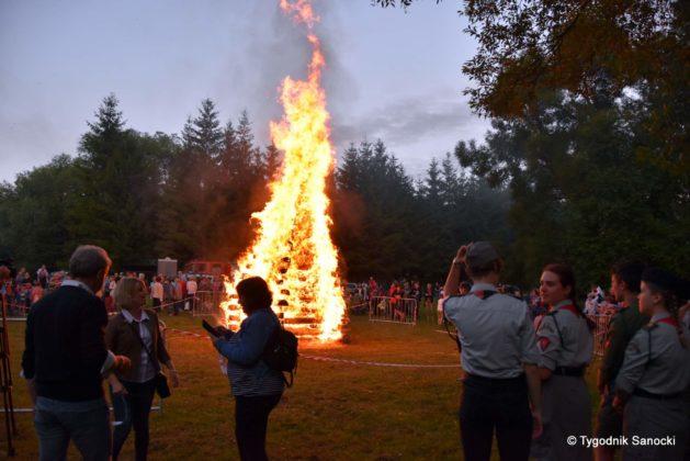 Ogień nadSanem 15 629x420 - Ogień nadSanem