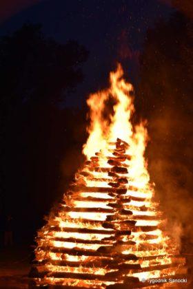 Ogień nad Sanem 27 280x420 - Ogień nad Sanem