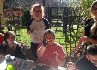 Ogród z marzeń dla dzieci niepełnosprawnych 11 324x235 -