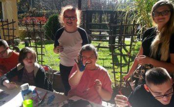 Ogród z marzeń dla dzieci niepełnosprawnych 11 356x220 -