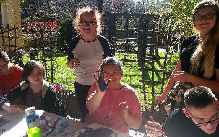 Ogród z marzeń dla dzieci niepełnosprawnych 11 741x465 -