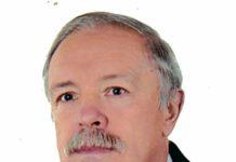 """Adam Ryniak: """"zabezpieczono środki na inwestycje drogowe"""""""