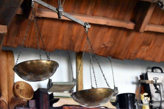 Sanocka Karczma regionalne czyli najcenniejsze 14 629x420 - Sanocka Karczma - regionalne, czyli najcenniejsze
