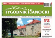 Nowy wakacyjny numer Tygodnika