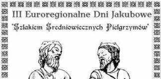 """Koncert muzyki dawnej """"Szlakiem średniowiecznych pielgrzymów"""""""
