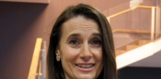 Zofia Kordela-Borczyk