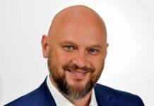 """Jakub Osika: """"Moje głosowanie było odzwierciedleniem dwóch przesłanek"""""""
