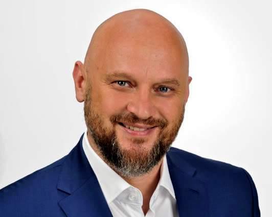Jakub Osika: