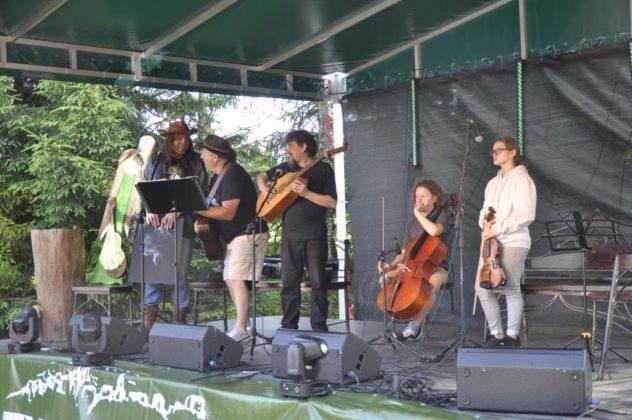 o kapelusz Chmiela festiwal 37 632x420 - Kalnica pełna bluesa i poezji śpiewanej
