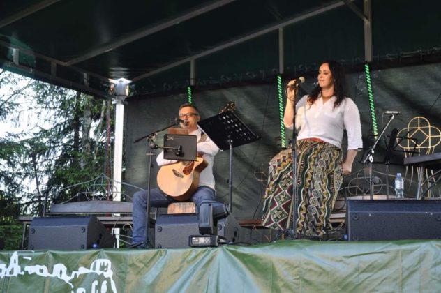o kapelusz Chmiela festiwal 41 632x420 - Kalnica pełna bluesa i poezji śpiewanej