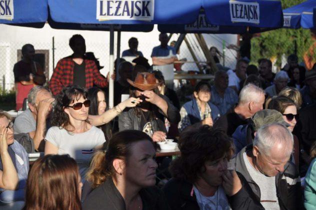 o kapelusz Chmiela festiwal 44 632x420 - Kalnica pełna bluesa i poezji śpiewanej