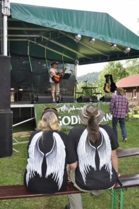 o kapelusz Chmiela festiwal 51 279x420 - Kalnica pełna bluesa i poezji śpiewanej