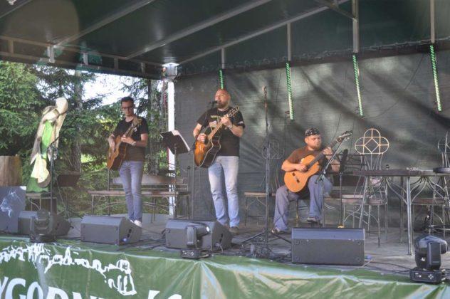 o kapelusz Chmiela festiwal 52 632x420 - Kalnica pełna bluesa i poezji śpiewanej