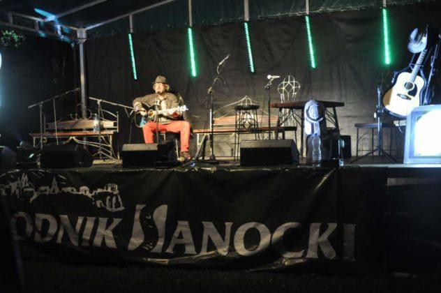 o kapelusz Chmiela festiwal 54 632x420 - Kalnica pełna bluesa i poezji śpiewanej