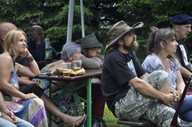 o kapelusz Chmiela festiwal 55 632x420 - Kalnica pełna bluesa i poezji śpiewanej