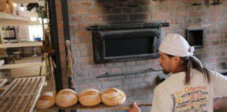 Galicja pachnie chlebem