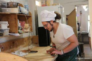 piekarnia skansen 12 300x200 - Galicja pachnie chlebem