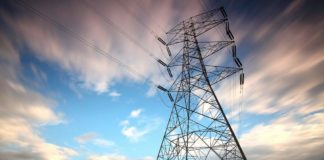 Obowiązują nowe przepisy ws. cen prądu