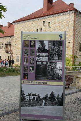 rok Beksińskiego 10 280x420 - Rok Beksińskiego - zaproszenie na zamek