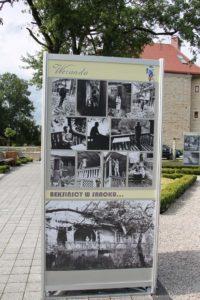 rok Beksińskiego 14 200x300 - Rok Beksińskiego - zaproszenie na zamek