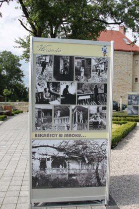 rok Beksińskiego 14 280x420 - Rok Beksińskiego - zaproszenie na zamek