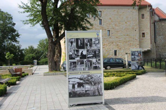 rok Beksińskiego 15 630x420 - Rok Beksińskiego - zaproszenie na zamek